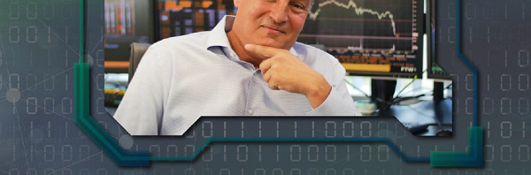 The Opportunistic Trader Review – Is Larry Benedict's Advisory Legit?