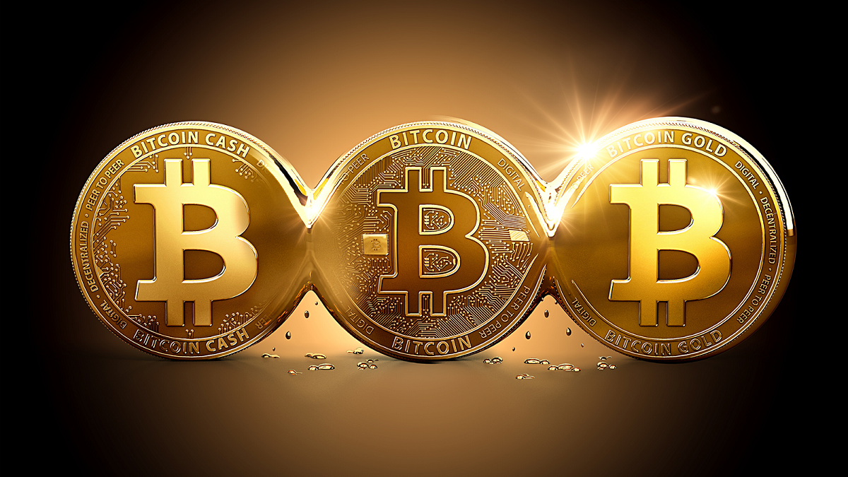 Teeka Tiwari: Gold Is Near Record Highs – But Bitcoin Is Doing Better