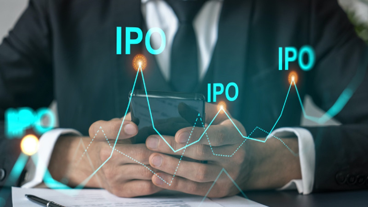 Teeka Tiwari's IPO Boom of 2020: Best Upcoming IPO Revealed Wednesday