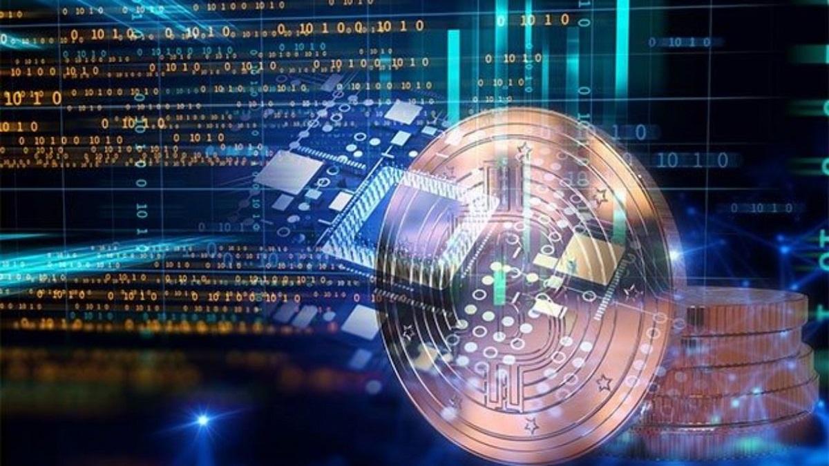 Teeka Tiwari: Why Bitcoin Skeptics Still Don't Get It