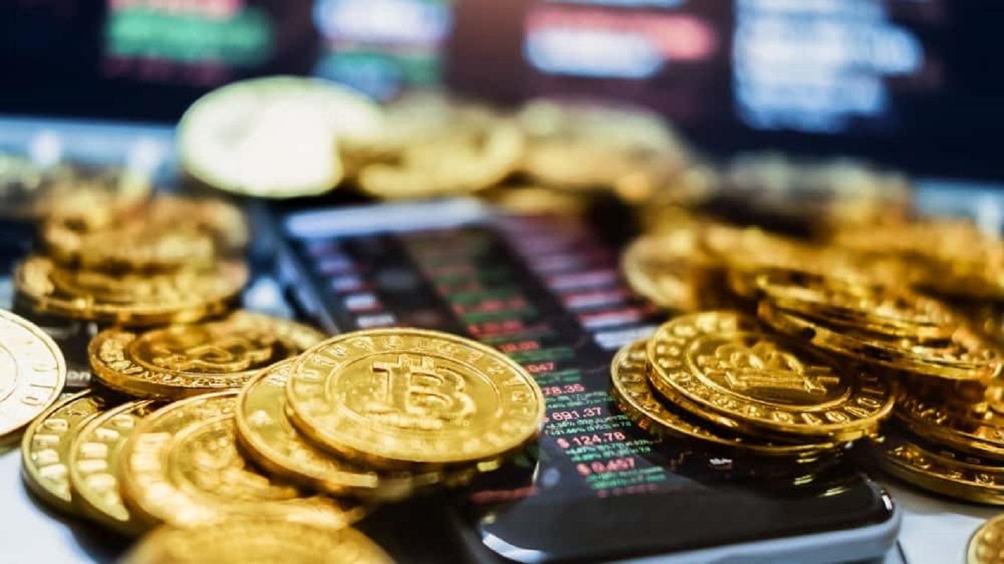 Crypto's Next Trillion-Dollar Coin Review