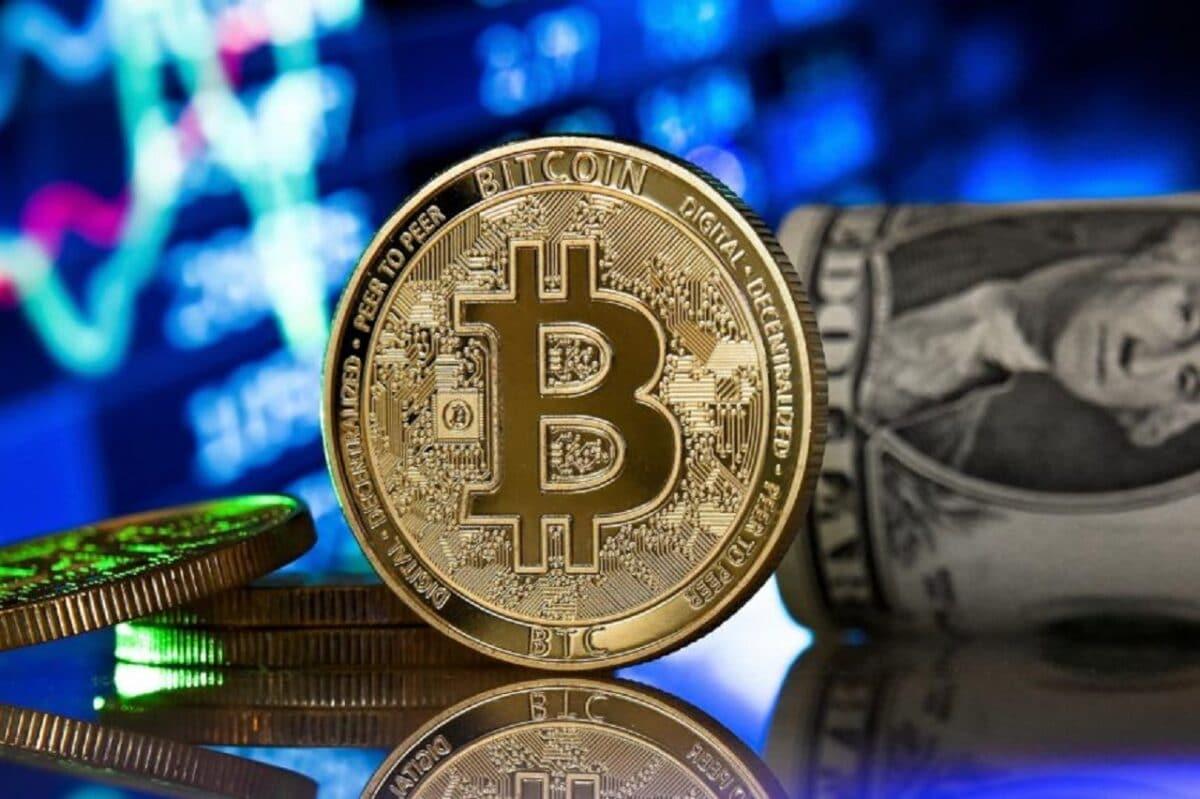 Teeka Tiwari: Three Reasons Janet Yellen Is Wrong About Bitcoin