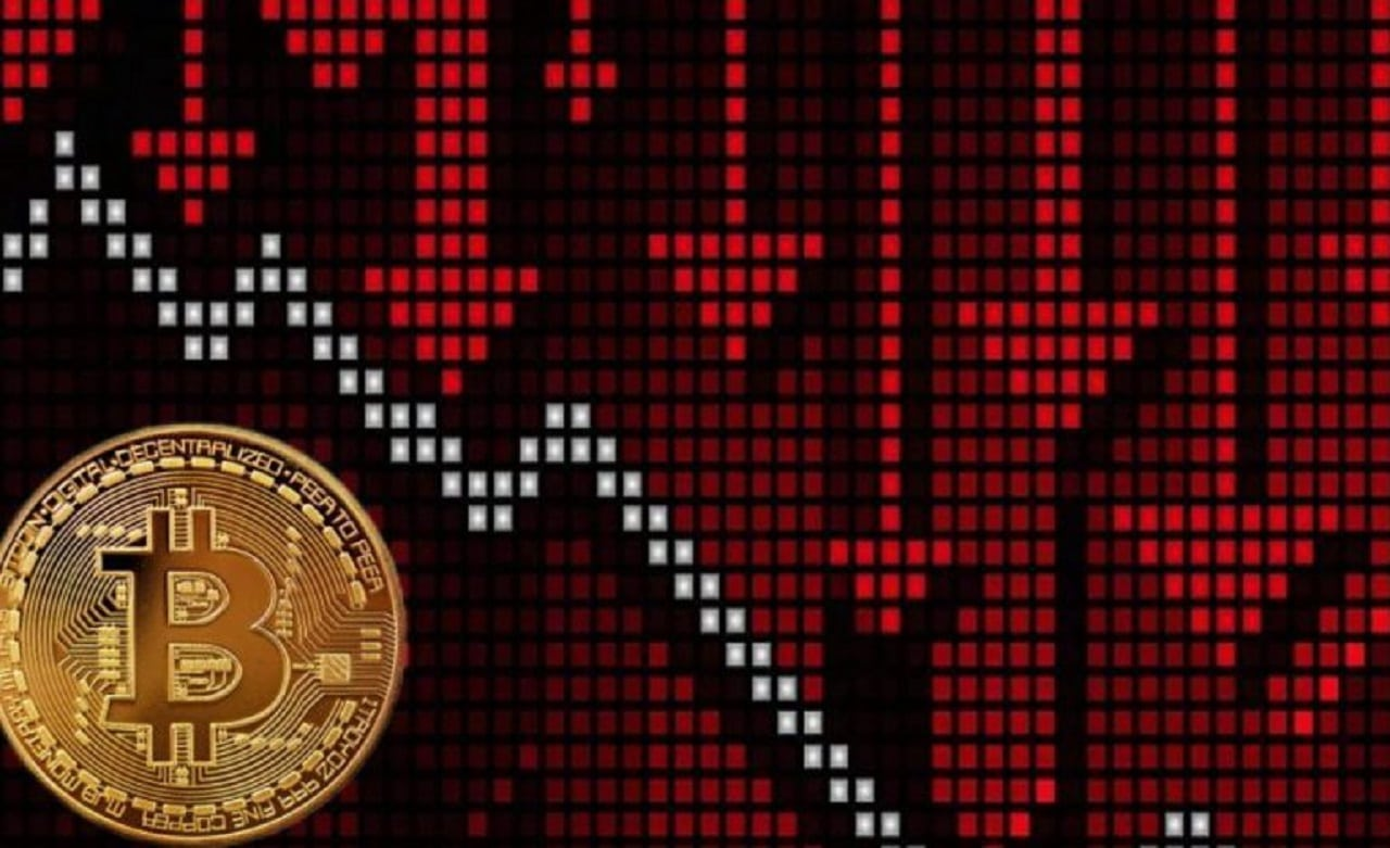 This Crypto Loophole Could Limit Your Losses